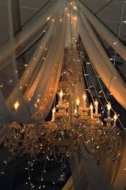 Platinum Wedding Decor 133 Best Tent U0026 Wedding Drapery Images On Pinterest Wedding