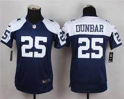 Dallas Cowboy Thanksgiving Game The 25 Best Dallas Cowboys Thanksgiving Game Ideas On Pinterest