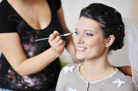 makeup artistry classes qc offers makeup artist classes online the the