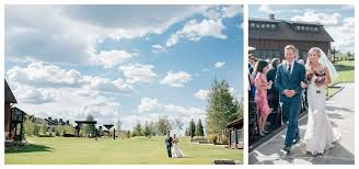 Colorado Wedding Venues Steve Kelli Are Married Colorado Wedding Photographer