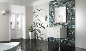 Design House Kitchen Savage Md by Maryland Granite Marble Countertops Kitchen Granite Distributor Quartz