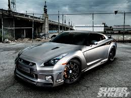nissan gtr body kit 2009 nissan gt r black bison franchise player photo u0026 image gallery