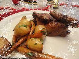 cuisiner des perdreaux perdreaux rotis quand choupette et papoune cuisinent