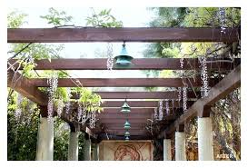 Ideas For Metal Garden Trellis Design Decorative Metal Garden Trellis Nightcore Club