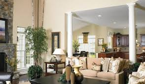 american home interiors american home interiors with goodly american home interior design