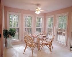 window blinds sunroom window blinds woven wood shades woods palm