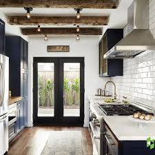 kitchen makeover ideas pictures 50 beautiful farmhouse kitchen makeover ideas on a budget