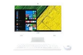 ordinateur bureau windows 7 pc bureau darty pc de bureau asus k31ade fr001t pc bureau windows 7