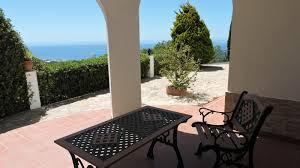Wohnzimmerm El Verkaufen Villen Zum Verkauf In Sayalonga Spainhouses Net