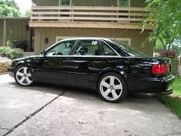 95 audi s6 another essix 1995 audi s6 post 2670444 by essix