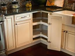 kitchen cabinets lazy susan lazy susans for kitchen cabinets kitchen lazy lazy spinner corner