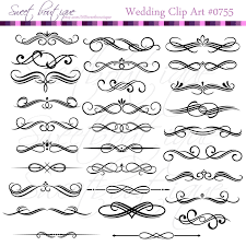 calligraphy clipart pinart english alphabet lowercase hand