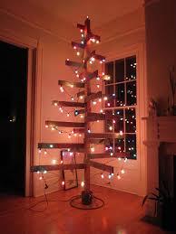 home interior design blog christmas tree door decoration christmas