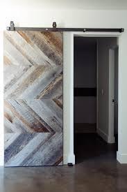 Barn Door Slider Hardware by Door Install Your Great Wood Sliding Barn Doors Barn Door