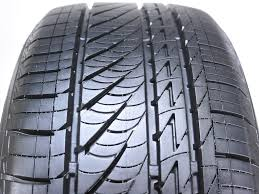 lexus of orlando tires buy used 215 55r17 tires on sale at discount prices free shipping