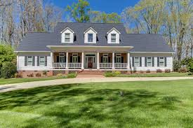 Usda Home Search Search Anderson Sc Homes For Sale Real Estate Keller Williams