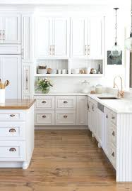 Kitchen Hardware Ideas Kitchen Hardware Ideas Amazing Features White Raised Panel