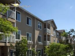oceanside ca low income housing oceanside low income apartments