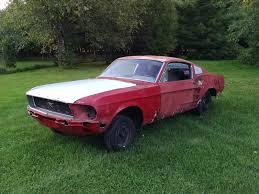 69 ford mustang fastback for sale ford archives project cars for sale