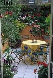 Mediterranean Gardens Ideas Mediterranean Garden Gardens Garden Ideas And Yards
