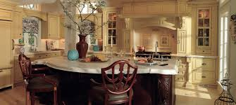 Neff Kitchen Cabinets Prestige General Contractors Home Remodeling Companies Kitchen