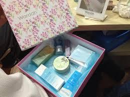 Paket Make Up Wardah Untuk Seserahan nikmati yogya dengan cara berbeda di wardah house travel