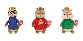 cheap chipmunks happy find chipmunks happy deals on line at