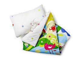 baby bed linen ikea