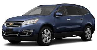 nissan pathfinder wheel size amazon com 2013 nissan pathfinder reviews images and specs