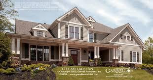 design a custom home house plans home plans luxury house plans custom home design