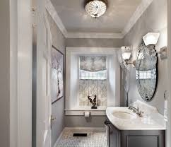 over the mirror bathroom lighting with bathroom cabinets