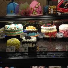 vons wedding cakes birthday cakes images interesting vons birthday cakes vons custom