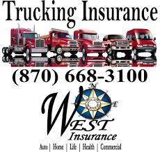 concord si e auto insurance insurance broker concord arkansas 4 reviews