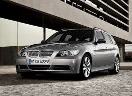 bmw 325i 2007 specs bmw 3er touring e91 325i 218 hp technical specifications and