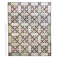 Quilt Display Wall Mounted Quilt Rack Plans Download Free by Lynette Anderson Designs