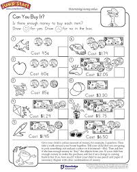 100 money worksheets dirhams age 5 7 culture and identity