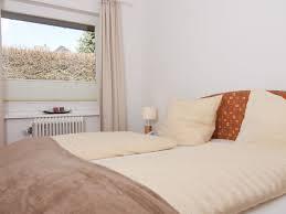 schlafzimmer verdunkeln haus blumenhof ferienwohnung strandkorb 2 nordsee