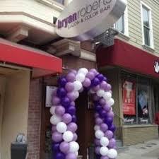 balloon delivery san francisco sparky s balloons closed 116 photos 49 reviews party