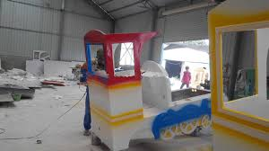 train rides for kids beston amusement train for sale