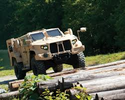 armored humvee u s army has picked this vehicle to replace the humvee houston
