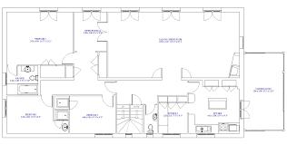 coet per ground floor plans