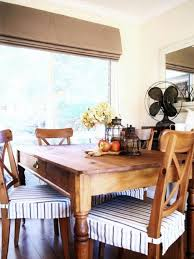 Best Dining Room Chair Pad Contemporary Room Design Ideas - Pads for dining room table