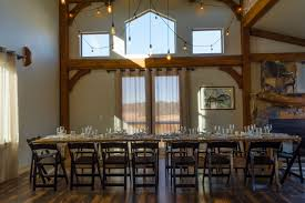 wedding venues colorado springs barn wedding guide the ultimate planning resource 2017 venuelust