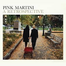 pink martini pink martini pandora
