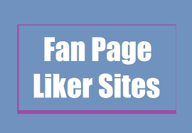 facebook fan page liker 7 best fan page liker sites 2018 listed by search results