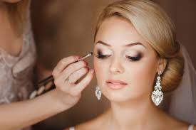 makeup salon nyc best bridal salon nyc wedding salon spa nyc bridal wedding