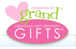 to be gifts and gifts boutique gifts for grandparents