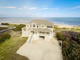 Beach House Rentals In Corolla Nc by Utopia Of Pine Island 9 Bedrooms In Pine Island Love The Huge