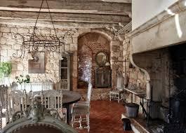 Vintage Rustic Bedroom Ideas - perfect rustic antique home decor ideas rustic designs 2017