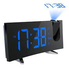 clock made of clocks clocks amazon com